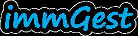 Logo immGest