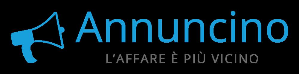 logo_annuncino