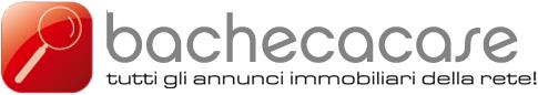 logo_bachecacase