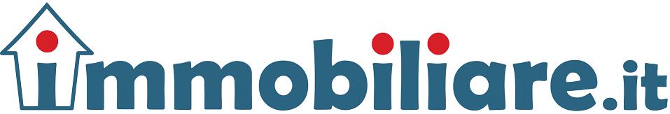 logo_biglist