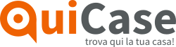 logo_quicase