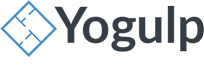 logo_yogulp