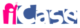 logo_icase