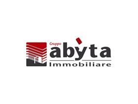 Gruppo Abyta