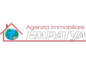 Empatya