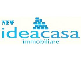 New Idea Casa