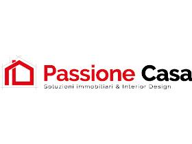 Passione Casa