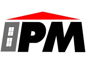 PM Immobiliare