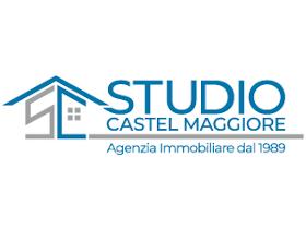 Studio Castel Maggiore